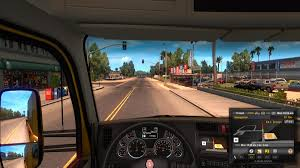 American-truck-sim | Mudspike Miccon 2018 Guide To Parties And Acvations In San Diego Mobile Game Truck Party Youtube Video Ultimate Squad Gallery Playlive Nation Your Premium Social Gaming Lounge Steam Community Dealer Locations Arizona 1378 Beryl St Ca 92109 For Rent Trulia Murals Oceanside Visit Tasure Wikipedia Check Out The Best