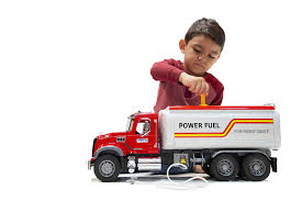 Amazon.com: Bruder Toys Mack Granite Tanker Truck: Toys & Games Caterpillar Cstruction Mini Machines 5 Pack Walmartcom Transformers Truck Outside Hamleys Toy Store At The Gumball 3000 2018 Choc Cruise 19 Amazoncom Bruder Scania Rseries Ups Logistics Truck With Forklift 3000toyscom Details That Matter Wsis Claus Hallgreen Show Step2 2 In 1 Ford F150 Raptor Svt Target Diecast Model Dump Trucks Articulated And Fixed Melissa Doug Shapesorting Wooden Dump With 9 Colorful Kenworth W900 Lowboy W Crane New Ray Die Cast Yellow School Bus 8 12 Long Authentic Scale Model Toys For Tots Brings In Holiday Cheer Joint Base Langleyeustis