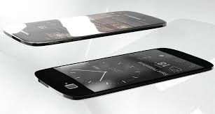 Dual Screen Smartphone Concept May Well be a Prediction for the