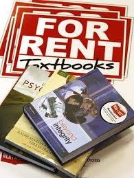 Renting Textbooks Soon To Be Option For University Of Mobile ... Barnes Noble To Close Prominent Twostory Nicollet Mall Store Investors Put And Education In Detention Barrons Amazoncom Nook Ebook Reader Wifi Only Black Beach Reads Archives Reads Bronxs Will Shutter Due Creasing Rent Curbed Ny Its Backtoschool Time At The Nmsu Bookstore Pearson Partner Bring Students Books Beer Brisket As Reopens Galleria October 2015 Apple Bn Kobo Google A Look Rest Of Clemson University Bookstore Services Kensey Lacy Art Director How Make Box For Your Textbook Return Youtube