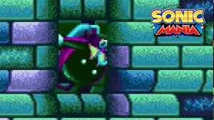 Sonic Mania - Part 13 - Hydrocity Zone Act 1 - YouTube Eggrobo Sonic News Network Fandom Powered By Wikia Sega Allstars Racing March Mania 2013 Preview Catalog Presbyterian Day School Issuu Video Game Choo Mike Cosimano On Apple Podcasts Tetris Dr Mario Snes Super Nintendo Case Box Cover Brand New Tow Truck Games Before The Sequel Livestream Youtube Gaming Old Gamer Magazine Sand Ocean Mobirate For Iphone Android Windows Phone 8 Mickey The Timeless Adventures Of Mouse