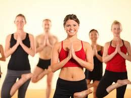 Bikram Yoga Dallas Opens Second Sweat Worthy Studio In Uptown