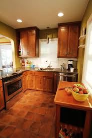 granite tile clearance best images on mexican