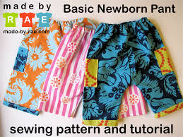 Free! Rae's Basic Newborn Pant Sewing Pattern - Made By Rae Best 25 Truck Accsories Ideas On Pinterest Toyota Truck Five Little Speckled Frogs Plus Lots More Nursery Rhymes 47 10 Of The Most Adorable Easter Baby Photos Ever Babies Child Whatd You Do Today Not Much Just Saved Some Baby Ducks Aww Bum 5 Ducks Amazoncouk Parragon Books Ltd Mommy Loves You Song Toddler Childrens Who Likes Old American Pickup Trucks Munchkin White Hot Inflatable Duck Tub Vintage Red With Christmas Tree Celebrate Decorate