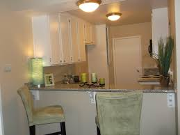 2 Bedroom Apartments For Rent Near Me by Design Luxury Amerige Pointe For Wonderful Home Design Ideas