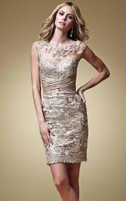 gray mother of the bride dresses mother of the bride dress