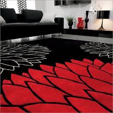 Red Brown And Black Living Room Ideas by Best 25 Black Living Rooms Ideas On Pinterest Black Lively