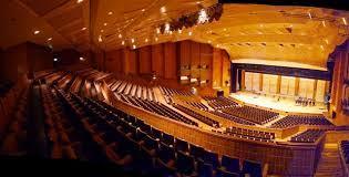 salle de concert lille salle de concert classique lille nouveau siècle le nouveau siècl