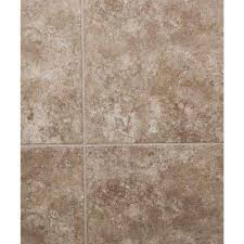 Roppe Rubber Tile 994 by Textured Luxury Vinyl Tile Vinyl Flooring U0026 Resilient Flooring