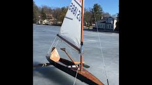 Ice Boating Barnes Lake - YouTube Michigan Waterfront Property In Grayling Gaylord Otsego Lake 3910 West Barnes Lake Road Columbiaville Mi 48421 452132 00 Barnes Park Eastport Pat Obrien And Associates Jackson Center Pleasant Orion Ortonville Clarkston Cable Wisconsin Real Estate Northwest About Campground Cummingsand Goings To