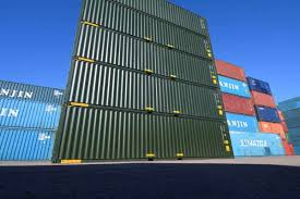 100 Shipping Containers 40 Ft Container Foot Container Sale And Hire Storage
