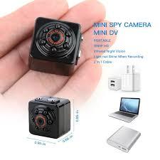 Mini Hidden Camera For Bathroom by Charming Mini Spy Cameras For Bathrooms On Bathroom Doctor Who