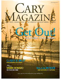 Cary Magazine March April 2015 By Cary Magazine - Issuu Chamber Cnection Linex Of Virginia Beach Sprayon Truck Bedliners And Top 25 Moyock Nc Rv Rentals Motorhome Outdoorsy Drmadvertisingcom 757 Vabeach Norfolk Va Got My New Liftwheelstires On Tacoma World Leonard Storage Buildings Sheds Accsories Center Nc Bozbuz 86 Holiday Rambler Fifth Wheels For Sale Ford Super Duty Outer Banks Visitors Guide 2018 Pages 51 100 Text Version Tac Trailer Accessory Home Facebook