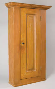 Wooden Fork And Spoon Wall Hanging by 406 Best Colonial And Primitive Hanging Cupboards Cabinets Images