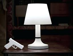 Lowes Canada Desk Lamps by Cool Desk Lamps Unusual Desk Lamps Lamp Table Modern Lighting Gift