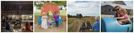Pumpkin Patches Cincinnati Ohio Area by Fall Family Fun Our Day At Shaw Farms