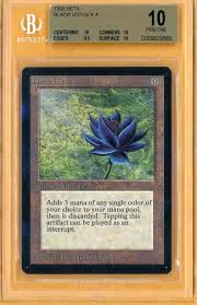 Most Expensive Mtg Deck Modern by Vintage Magic