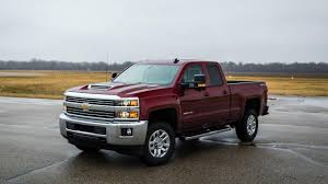 Chevy 2500 Towing Capacity | Top Car Reviews 2019 2020 25 Awesome Truck Towing Capacity Comparison Chart 2018 Chevrolet Silverado 2500hd Ltz Towing The Gmc Car Chevy 1500 Vs 2500 3500 Woodstock Il What Vehicles Are Best To Tow With Tips For Safely Breaking News 2019 Sierra 30l Duramax Diesel 1920 New Specs Trucks Trailering Guide 2500hd Ltz 2014 Delivers Power Efficiency And Value Might You Tow With 2015 Colorado Canyon When Selecting A Truck Dont Forget Check The Hd 3500hd Real Life