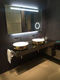Small Bathroom Sink Vanity Ideas by Double Sink Vanity Designs That Make Sharing Fun And Easy