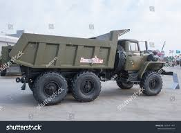 MILITARY GROUND ALABINO, MOSCOW OBLAST, RUSSIA - Aug 22, 2017: New ... Fileus Navy 051017n9288t067 A Us Army Dump Truck Rolls Off The New Paint 1979 Am General M917 86 Military For Sale M817 5 Ton 6x6 Dump Truck Youtube Moving Tree Debris Video 84310320 By Fantasystock On Deviantart M51 Dump Truck Vehicle Photos M929a2 5ton Texas Trucks Vehicles Sale Yk314 Dumptruck Daf Military Trucks Pinterest Ground Alabino Moscow Oblast Russia Stock Photo Edit Now Okosh Equipment Sales Llc