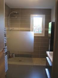 www salle de bain moderne la rochelle 1227 instress info