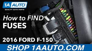 How To Locate Find Fuse Boxes 2016 Ford F-150 1949 Ford F1 Pickup Picture Car Locator Auto Home Facebook 2010 F150 Price Photos Reviews Features 2011 Photo Gallery Autoblog How To Recharge Air Cditioning Fordtrucks Palmetto Truck Sales New Used Dealer Miami Fl Larry H Miller Provo Dealership In Ut Paper Premier Near Jacksonville Cars For Sale Commercial Trucks Find The Best Chassis Bed Amazing Design To Buy Or Lease Suvs Sedans Carlise Pa