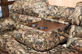 camo living room ideas ideas south cone home hanna tufted sofa