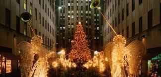 Christmas Tree Rockefeller 2017 by Christmas Rockefeller Center Christmas Tree The Amazing History