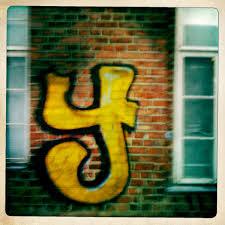 100 Grafitti Y Finland On 3 Pix A Day