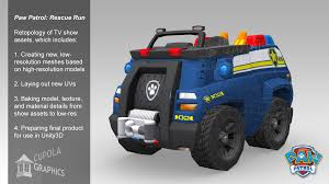 Image - Pp Retopo Chase Truck.png | PAW Patrol Wiki | FANDOM Powered ... Truck Png Images Free Download Cartoon Icons Free And Downloads Rig Transparent Rigpng Images Pluspng Image Pngpix Old Hd Hdpng Purepng Transparent Cc0 Library Fuel Truckpng Fallout Wiki Fandom Powered By Wikia 28 Collection Of Clipart Png High Quality Cliparts Trucks Chelong Motor 15 Food Truck Png For On Mbtskoudsalg Gun Truckpng Sonic News Network