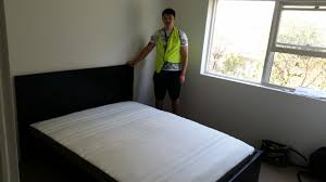 Cheap Removalists Sydney TOP TEAMS LOW $$$ The Borrowed Abode Creating Our Place In This Rented Space Two Men And A Truck Home Facebook Twomenandatruck Twitter Wieland Local Movers Removals Packing Services Dublin Two Men And Truck Flat Apartment Moving Van Removalist Melbourne Man With Van Moving Boxes Supplies Tips Handy Dandy Ford Super Duty Pickup Review Pictures Details Bi