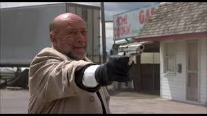 Donald Pleasence Halloween H20 by Let U0027s Talk About The Big Three Halloween Franchises