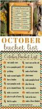 Pumpkin Patch Daycare Fees by 976 Best Kids Fall Crafts U0026 Activities Images On Pinterest Fall