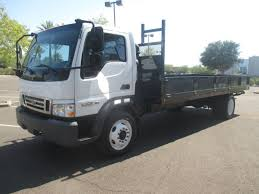 USED 2007 FORD LCF FLATBED TRUCK FOR SALE IN AZ #2225 2006 Ford Lcf 16ft Box Truck 2008 Lcf Box Truck Item Db4185 Sold October 25 Veh My Pictures Trucks Used 2007 Ford Flatbed Truck For Sale In Az 2327 Intertional 45l Powerstroke Diesel Youtube Stock 68177 Cabs Tpi J3963 May 20 Vehicles Van For Sale Used On Dark Blue Pearl L55 Commercial Dump Awesome Other Utility Service Trk Lcfvan Asmus Motors
