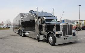 Semi Truck: Semi Truck Shows Atlantic Truck Show Home Facebook The American Way 104 Magazine Freightliner Semi Attached To Ap Shows Chance Zippe Flickr Elon Musk Teases Flying Tesla Roadsters Trucks Haulers Radical Futuristic Race Youtube Ice Cream 2017 Imdb Weight Know Your Limits 1 Texas Trocas To Document Custom Truck Building Process Semi Truck Show Big Pictures Of Nice And Trailers 2014 Custom Big Rigs Videos 75 Chrome Shop Part Tricked Out Midamerica Blacked Pete