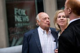 Andrea Tantaros Halloween by Fox News Ceo Roger Ailes Resigns A Timeline Of The Scandal