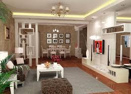 Kerala House Interior Staircase Design