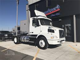 2014 VOLVO VNM42T200 For Sale In Hays, Kansas | Www.usedtrucks411.com Tulsa Tech To Launch New Professional Truckdriving Program This Local Truck Company Changes Ownership Business Enidnewscom Mack Trucks Nc Nhra Bandimere Speedway 2014 Nano 108 Brewing Company Truckpapercom 2018 Lvo Vnl64t860 For Sale 2012 Autocar Acx64 For Sale In Alburque Nm By Dealer Singleitem Bruckners Bruckner Truck Sales Coming Enid Kforcom Carjacking At 60mph On The Bronx Action Burger Opens Fullservice Location Locations