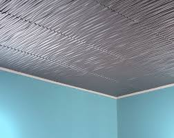 2x4 Suspended Ceiling Tiles Acoustic by Drop Ceiling Tiles 2x2 Designs U2014 New Basement And Tile