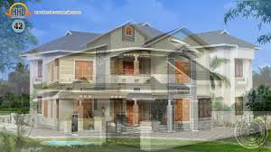 House Design Collection September 2013 YouTube, House Design ... Robinson Montclair Davao Homes Condominiums Aspen Heights In Csolacion Cebu Philippines Real Estate House Plan Home Plans Ontario Canada Robions Building Homes To Last For Generations Inquirer Sustainable Housing Communities With Rustic Wooden Terraced Smokey Former Los Angeles Is On The Market Custom Design Robinson Homes Davao City Davaorodrealty An Artist Finds A Home And Community In Mission District Bloomfields General Santos