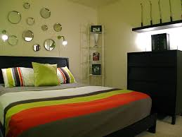 Bed Design For Small Bedroom Ideas 58