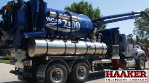Rental Vactor Sewer Cleaner Truck | Rent Sewer Cleaning Vactors By ... Idumpsters Llc Mini Roll Off Dumpster Service In Fresno Ca Imperial Truck Driving School 3506 W Nielsen Ave 93706 Orange County Van Rental Orgeuyvanrentalcom Budget In Chico Ca Corning Ca New Used Ford Dealer Commercial Uhaul Vans New Used Car Reviews 2018 Self Storage Fig Garden For Cdl Test Austin Tx Can You Rent A Golden Eagle Charter Coach Bus Party Executive Sony Dsc Best Resource