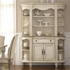 Raymour And Flanigan Coventry Dresser by Riverside Furniture Coventry Collection Cymax Stores