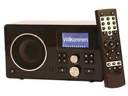 tchibo radio günstig kaufen ebay