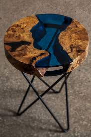 25+ Unique Resin Table Ideas On Pinterest | Wood Resin ... English Walnut Table Top W Epoxy Encapsulation Resin Corner Cedar Bar Top Epoxy Resin Projects To Try And Coverage Table Singapore Finish Home Depot Diy Tiki Topsail Nc Aurant Wood Tops Lawrahetcom Diy Penny Tiled Print Block Cast In Gosto Disto Pinterest Amazoncom Epoxit 80 Clear For Gloss Solid Oak And Wj Bars