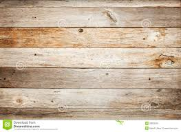 New Ideas Light Rustic Wood Background With Barn