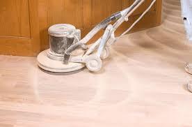 Buffing Hardwood Floors Diy by Floor Sanders To Rent When Finishing Your Wood Floor