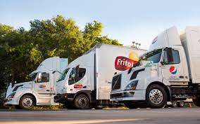 Working At Frito-Lay - Zippia The Pepsi Thread Jobsatgulf Hiring For Pepsico Multiple Location Facebook Truck Driver Salary Fresno Ca Best Image Kusaboshicom 51 Million Thats How Much Big Food Spent So Far This Year To Delivery Related Keywords Suggestions Join Our Team Of Greenville Shortage Drivers Hits New York Businses Pushes Up Wages Soda Stock Photos Images Alamy Apply For Global Geo Box Truckftdays Sued Paying Chinese Overtime Its Workers Connecticut