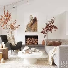 100 Scandinavian Design 30 Gorgeous Ideas For Living Room TRENDHMDCR