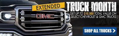 Chevrolet & GMC Truck Month Georgetown - Georgetown Chevrolet ... 2018 Nissan Titan Xd Truck Usa New Ford Specials Lease Deals And Preowned Boston Tx Gregg Orr Extreme Chevy Dealer Near Me Waco Autonation Chevrolet Elegant Rebates 7th And Pattison Ram 5500 Finance In Oak Lawn Mancaris Cdjr Discount Leasing Offers Perth Vehicle Leasing Operating Best Car Canada December 2017 Leasecosts Aero Auto Photos Moti Nagar Delhincr Pictures Everything You Need To Know About A F150 Supercrew Ram 2500 Kirkland Wa